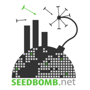 logo seedbomb.net